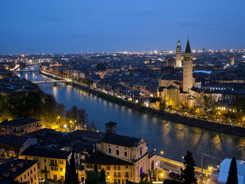 Verona_Photo by Stanislav Georgiev
